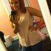 @shelby_laurenn