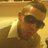 Dick Corbin - HoRa_Ci_o