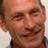 Profielfoto van Twitteraccount: JanWouter van Wijngaarden