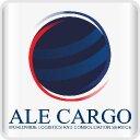Ale Cargo (@AleCargoHN) Twitter