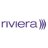 RivieraMaritimeMedia