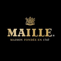 @MailleUK