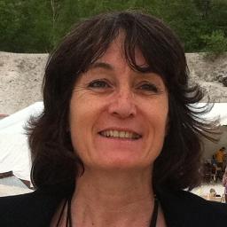 Marthe Gallois