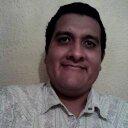 alejandro mendez cal (@alexo_mendez99) Twitter