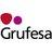 GRUFESA SAT