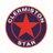 Clermiston Star FC