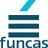 Funcas's Twitter avatar