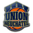 Union Neuchâtel