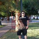 Alex Muñoz Pavez (@AlexMunozP) Twitter