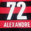 Alexandre (@Alexoliver12dez) Twitter