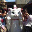 あそう いお (@0108_io) Twitter