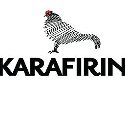 @karafirin