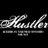 Hustler Boardshop