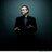 Jean-François Zygel's Twitter avatar