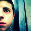 Antonio Fullone (@AntonioFullone) Twitter