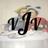 V&J Vintage