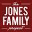 JonesShoreditch retweeted this