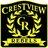 CrestviewRebels