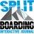splitboarding