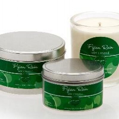 Yum Yum Candle, LLC | Social Profile