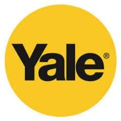 @Yale_Digital