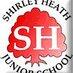 Shirley Heath Junior School