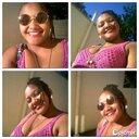 phumzile msimanga (@11rozalina11) Twitter
