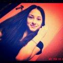 Kate_ki (@01_Katerina_01) Twitter