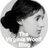 Virginia Woolf Blog