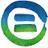 Inter_Pares avatar