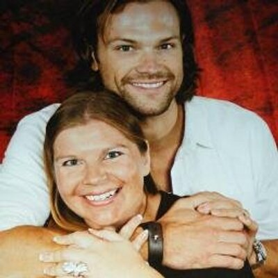 ANGEL WINCHESTER | Social Profile