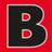 Bloemendal Bouw bv
