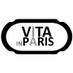 Vita In Paris