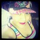 alicia alaniz (@13alicia) Twitter