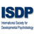 ISDP (@devpsybio) Twitter profile photo