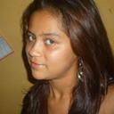 larisa morales (@2305larisaM) Twitter