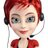 My Ruby Twitter