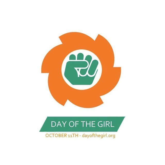 Day of the Girl-US