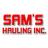 Sams_Hauling