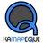 Kamapeque