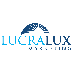 @LucraLux