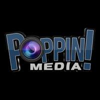 Poppinmedia Com Social Profile