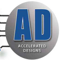 Accelerated Designs Acceldesigns Twitter