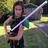 @ladyozma Profile picture