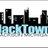 jacktowntweet's avatar