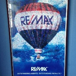 RE/MAX Beyond 2000