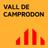 ERC Vall Camprodon
