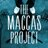 The Maccas Project
