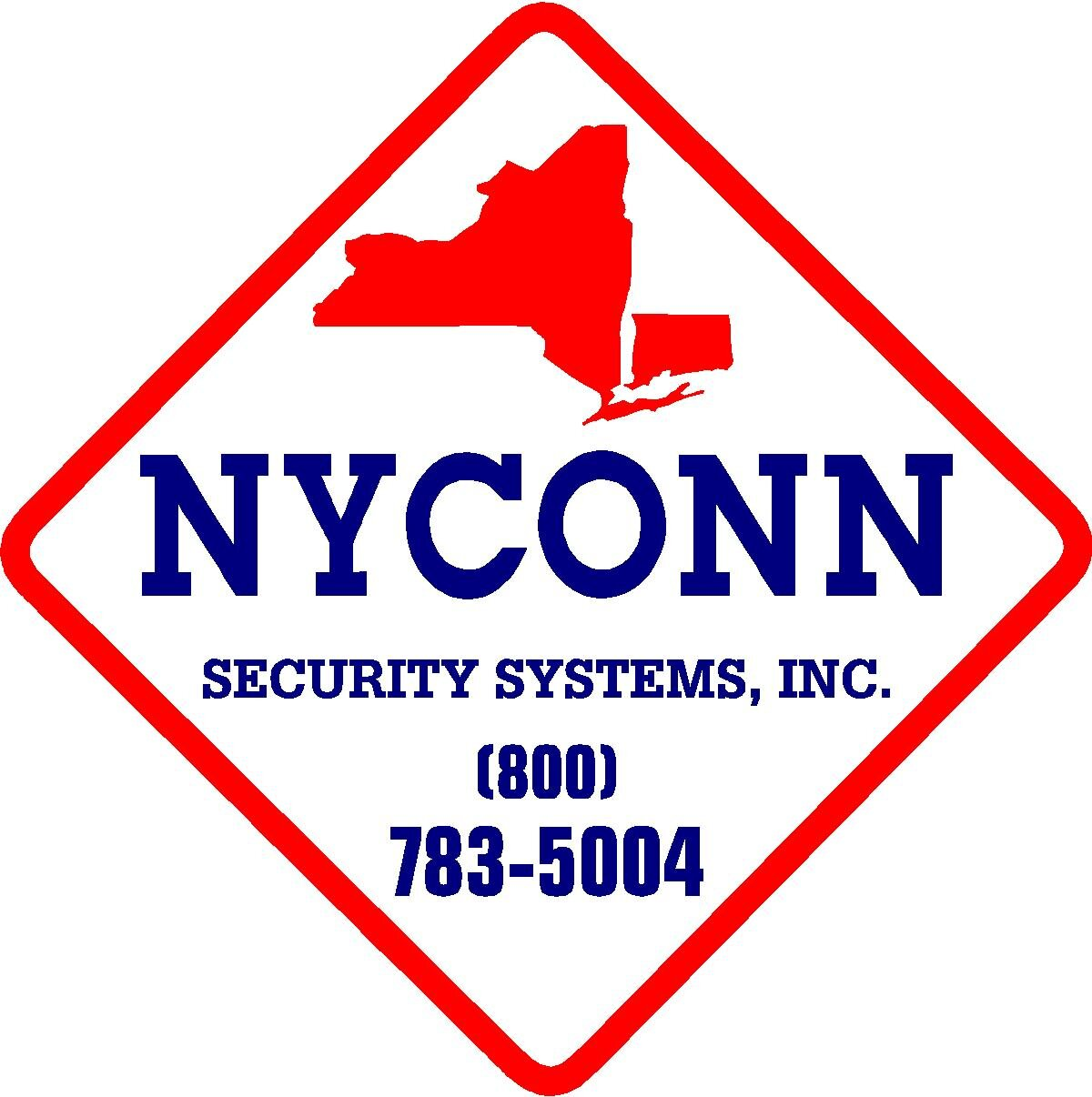 Structured Wiring Nyconn Security Data Diagram Today Systems Nyconnsecurity Twitter Products