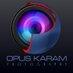 Opus Karam